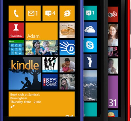 new-windows-phone-8