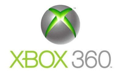 xbox set top box