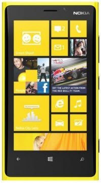 700-nokia-lumia-920-yellow-front-600x600