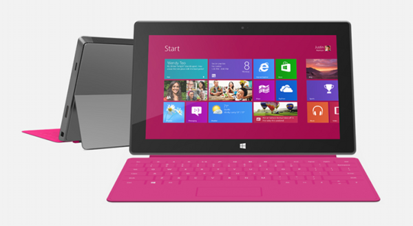 Microsoft-Surface-with-Windows-8-Pro-May-Be-Launched-on-January-29