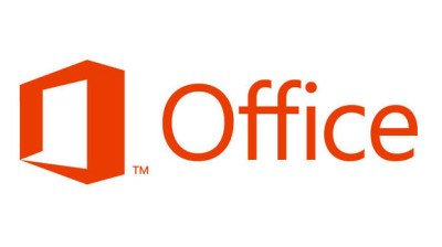 Office 2013 Logo 400x224 Microsoft Office 2013 Preview Expiration Date Extended