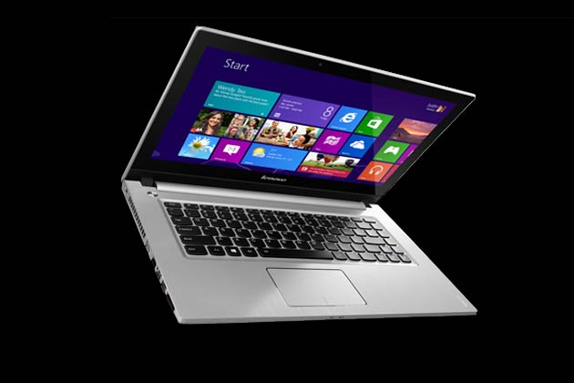 lenovo-windows8-070113