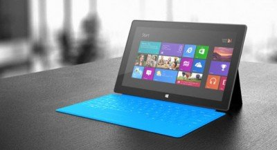 surface-rt-1-400x217