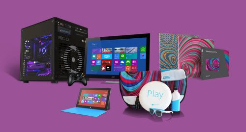 Prize-Comp-share-your-windows-8-story