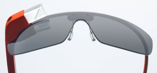 Google Glass Review, Privacy, Social Acceptance, & Legal Factors