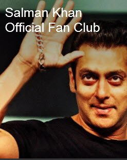 salman-khan-google-plus