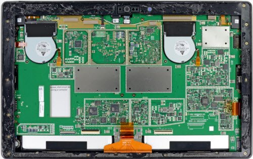 surface-pro-teardown
