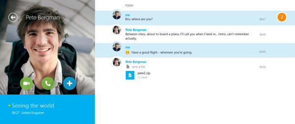 win8-file-sharing-skype