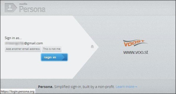 Mozilla-Persona-sign-in-1
