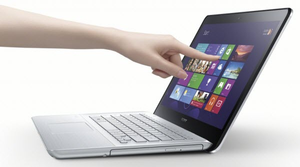 sony-vaio-t-series-touch