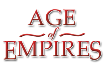 Age_of_Empires_logo