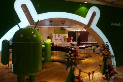Android-Nation-Store-Indonesia