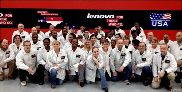 Whitsett-Lenovo-team.jpg