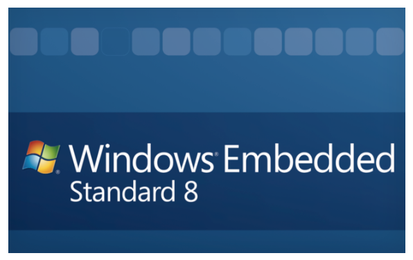Windows-Embedded-8