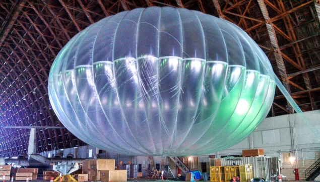 google_internet_balloon