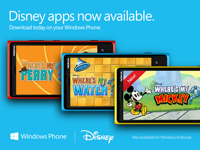 mickey-disney-apps