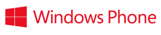 windows-phone-8-logo-9