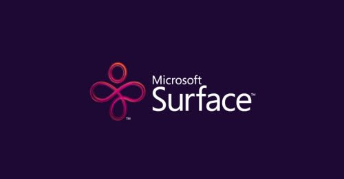 microsoft-surface-logo