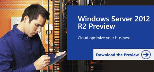 Windows-Server-2012-R2-Preview