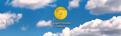 google-chrome-canary