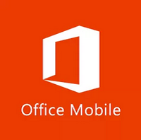 office mobile