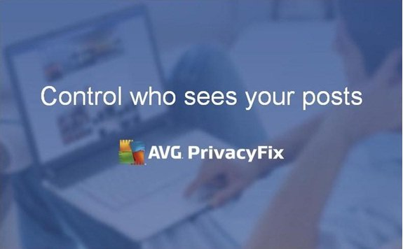 AVG launches PrivacyFix Privacy Settings app for Crowd ...