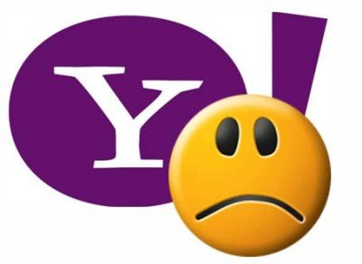 Security Loophole Emerges in Yahoo Recycled Emails