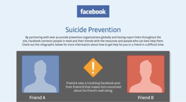 facebook-suicide-prevention