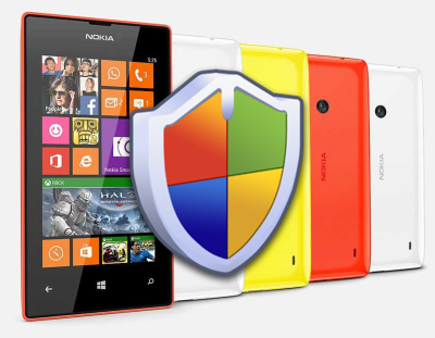 nokia-windows-most-secure