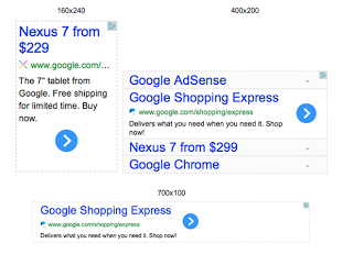 google-adsense-custom-ads-1