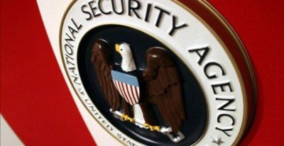 national security agenecy, nsa