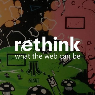 IE-rethink-what-the-web-can-be