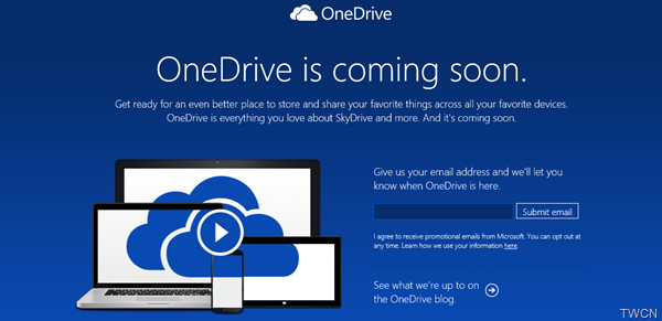 how to use skydrive pro