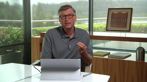 bill-gates-office-mix