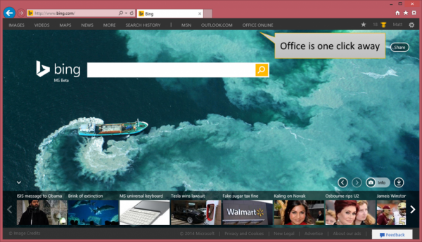 Office-is-one-click-away-1024x589