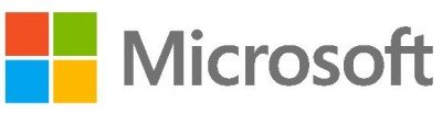 Microsoft's collaboration