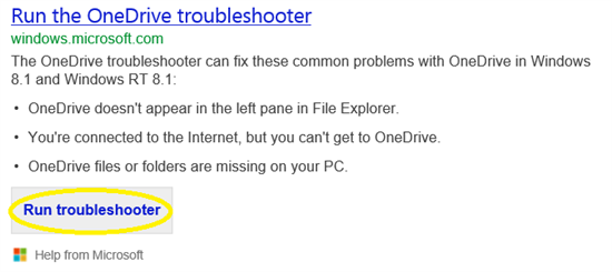 5543.OneDriveTroubleshooterIA.PNG-550x0