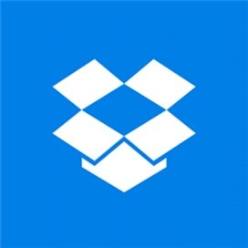 Deleted Dropbox files