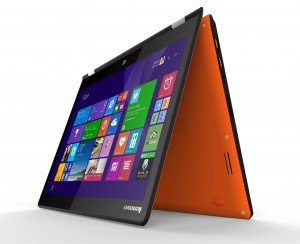 Lenovo-YOGA-3-14_Orange_02-300x244