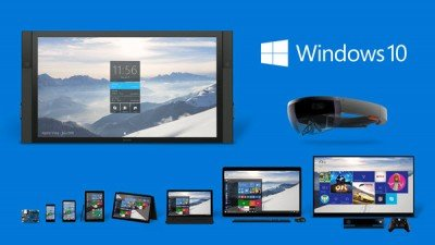 Windows-10_devices