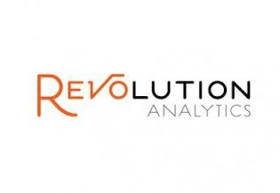 revolution-analytics-logo