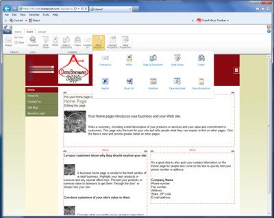 Sharepoint Public Websites in Office 365