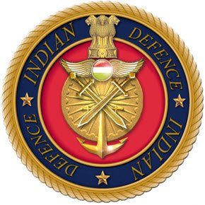 indian-army-windows-source-code