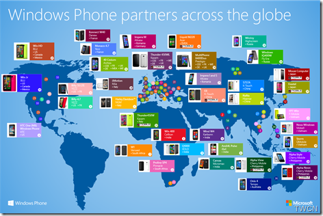 MS-OEM-World-Map-Partners.p
