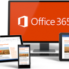 Microsoft Office Free for devices under 10 inches
