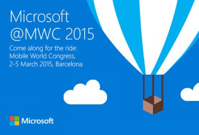 Microsoft-at-MWC-teaser