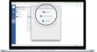 Office-2016-for-Mac