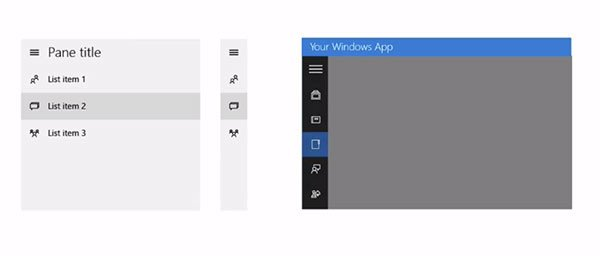Windows 10 Developer Tools Preview