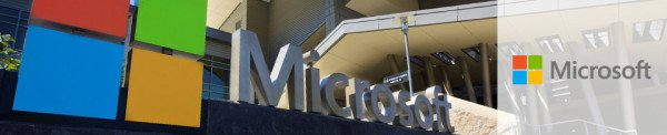 edx and microsoft