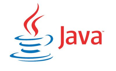 Last-Java-JDK7-update-by-Oracle